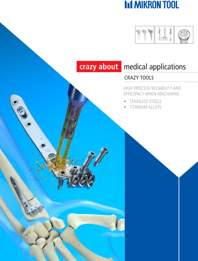 Flyer_Medical Applications 2019_EN (002)-1