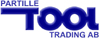 Partille Tool Trading