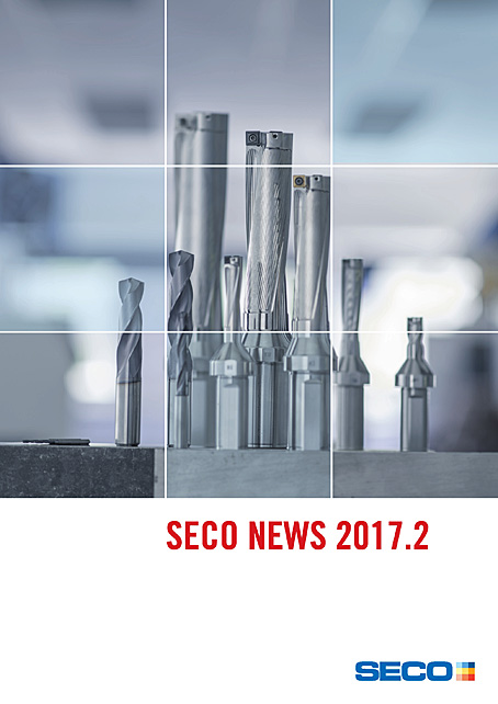 SE_Seco_News_2017.2 SID1