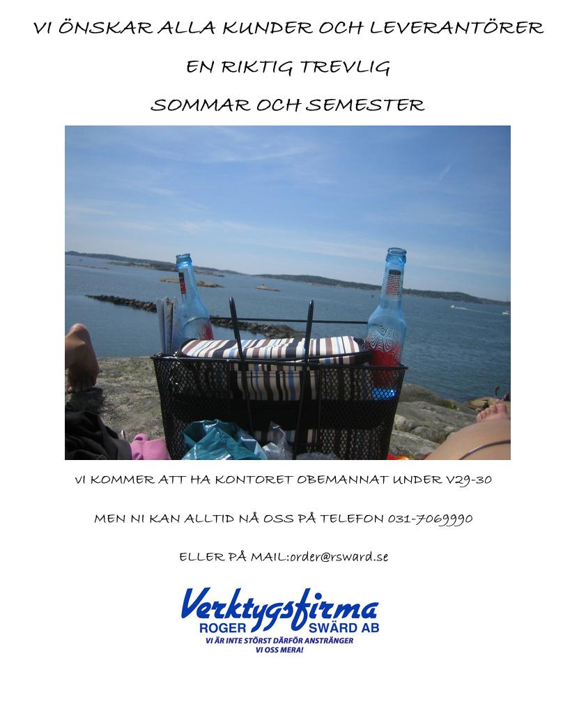 sommar 2016 1